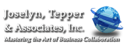 Joselyn,  Tepper & Associates - TAMS - Joselyn Consulting Group