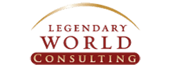 Legendary World Consulting
