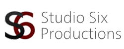 Studio Six Productions