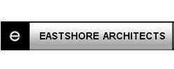 Eastshore Architects