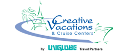 Creative Vacations & Cruise Centers