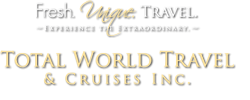 Total World Travel